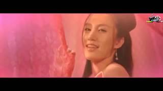 Cổ Trang phim cấp 3   Thái Giám Siêu năng lực   Cấm dưới 18