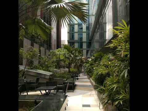 #Hotel Chancellor Orchard Singapore#