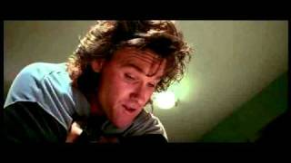 Tango and Cash - Bathroom interrogation
