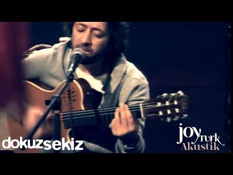 Fettah Can - Boş Bardak (Akustik)