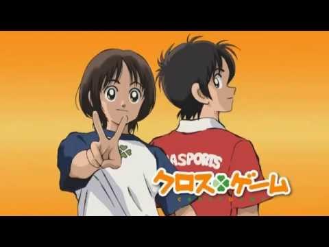 Anime 6 wKyla