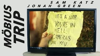 One of Jonah Green's most recent videos: