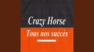 Provided to YouTube by Believe SAS Ecoute mon coeur · Crazy Horse T...