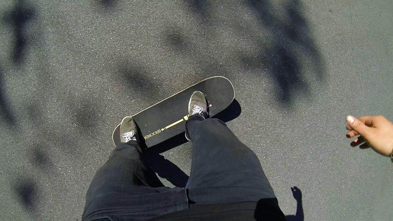 The Ultimate Beginner's Guide to Skateboarding | Hobby Help