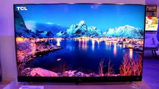 Review: Roku 4K HDR TV From TCL - My First Impressions