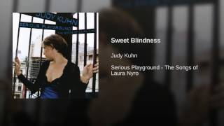 Sweet Blindness