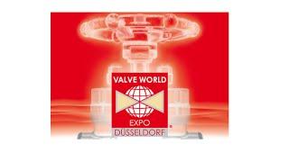 Valve World 2014