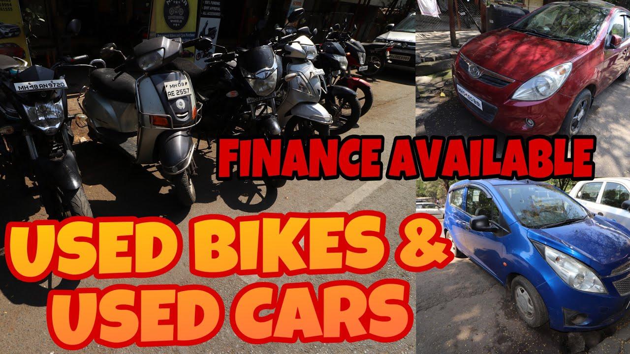 Used Car Guru >> Used Car Used Bike Car Guru Used Cars For Sale Used Car