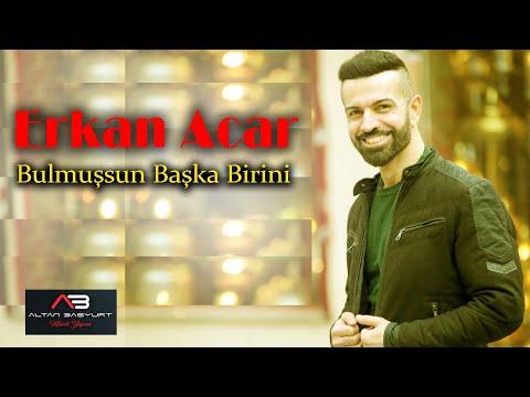 Erkan Acar -(2020)Bulmuşsun Başka Birini Kanalıma Abone Olmayı Unutmayın🙏 indir
