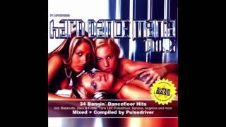 HDM 05 - CD 1 - 09 - Keira Green - My Heart Goes Up 2005 (Pi