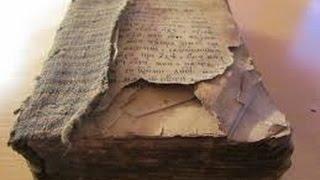 Старинные и антикварные книги 2015(Церковная книга(1780 р.) В наличии имеется много других интересных редких старинных антикварных книг!, 2015-12-11T22:04:17.000Z)