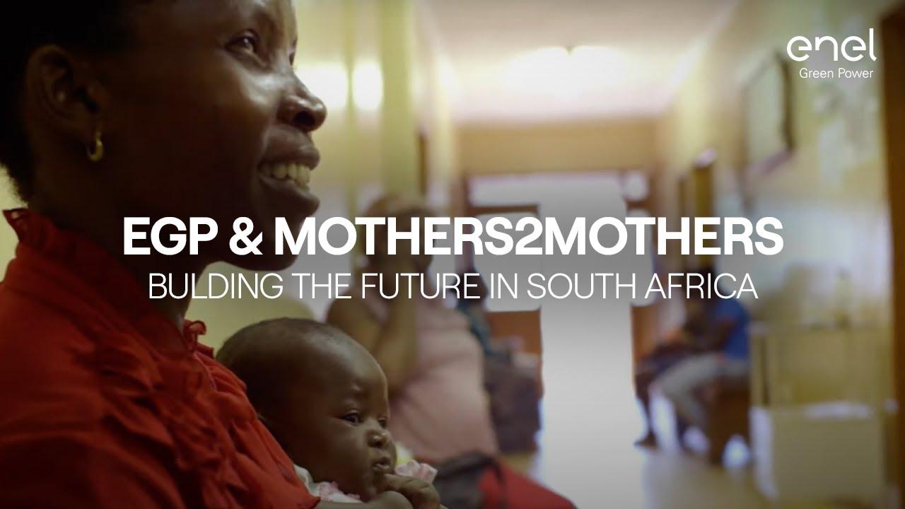 HIV siti di incontri Sud Africa