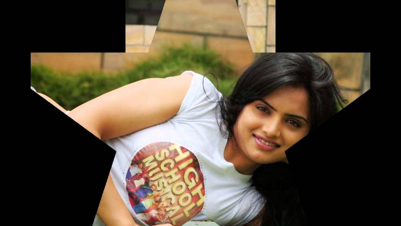 """Download """"Ritu Kaur"""" Latest Sizzling Spicy Stills"""