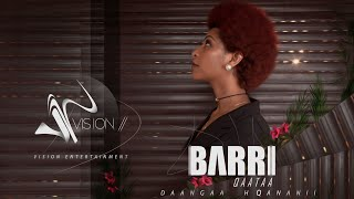 Gambar cover Danga H Qananii -Barri Qaataa New Ethiopian Oromo Music 2020 (Official Video)