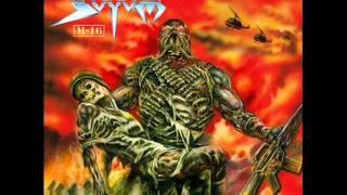 Sodom - Surfin