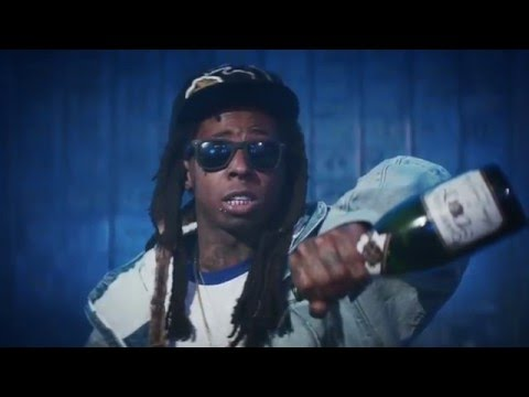 "Lil Wayne Samsung Galaxy S7 ""Why?"" Commercial!"