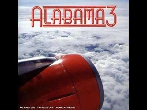 Alabama 3 - Sweet Joy (feat. The Proclaimers)