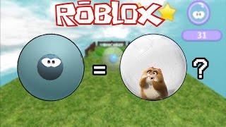 JOHNYBALL?! | Roblox MeepCity Indonesia | Bagian 2