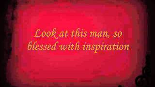 Linda Ronstadt ft. Aaron Neville - I Don
