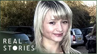 Murder In Paradise (Crime Documentary) - Real Stories