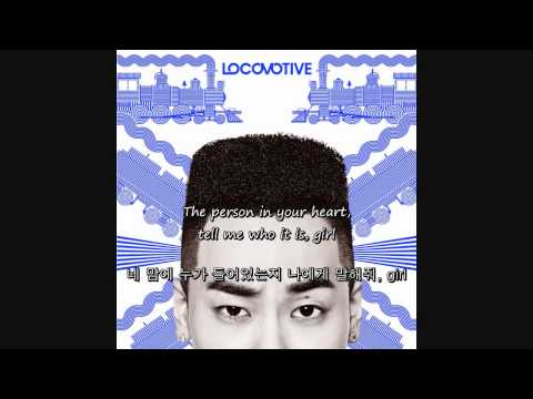 좋겠어 (If I) - LOCO (feat. Gray) [ENG SUB / HANGEUL]