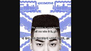 [3.30 MB] 좋겠어 (If I) - LOCO (feat. Gray) [ENG SUB / HANGEUL]