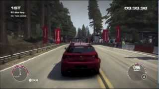 Grid 2 review (PC/PS3/XBOX 360)