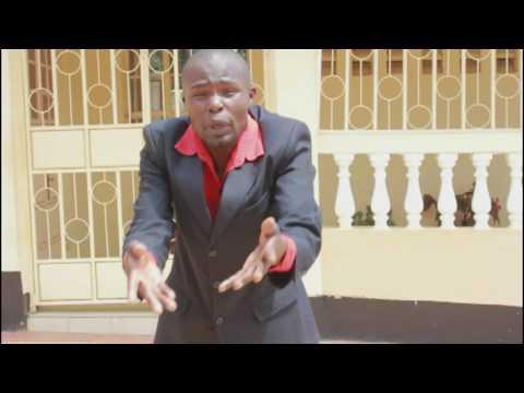 Samwel Ntabo tiga nkwane