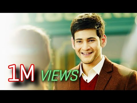 mahesh babu whatsapp status in hindi