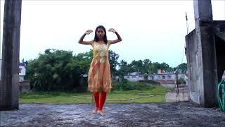 Sona Mahapatra- Aaja Ve | Dance Cover | Dance | Choreography