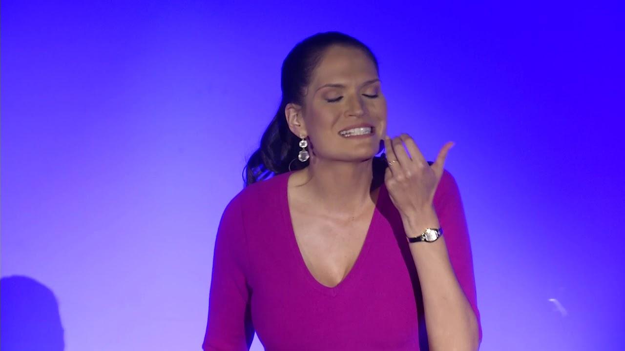 Download ¿Cómo son las víctimas de violencia de género?   Lorena Álvarez   TEDxTukuyWomen