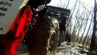 2°QUAD RIDE DEL BIELLESE - VIDEO BY GUY xXx
