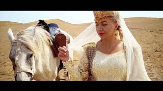 Ashiq Samire - Ruhani (video)