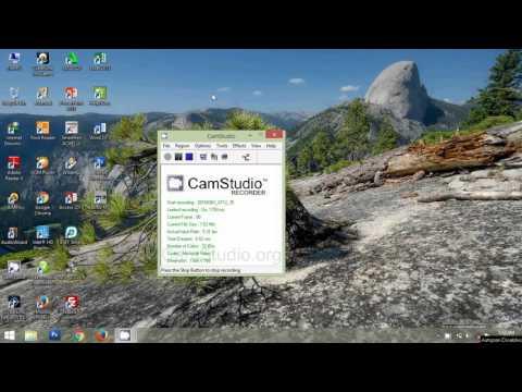 cara instalasi php coder pada windows 8