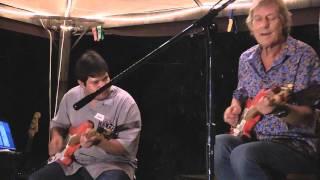 Video More Gary & Adam - Great Guitar Music - Live! - February 2016 download MP3, 3GP, MP4, WEBM, AVI, FLV Juni 2017