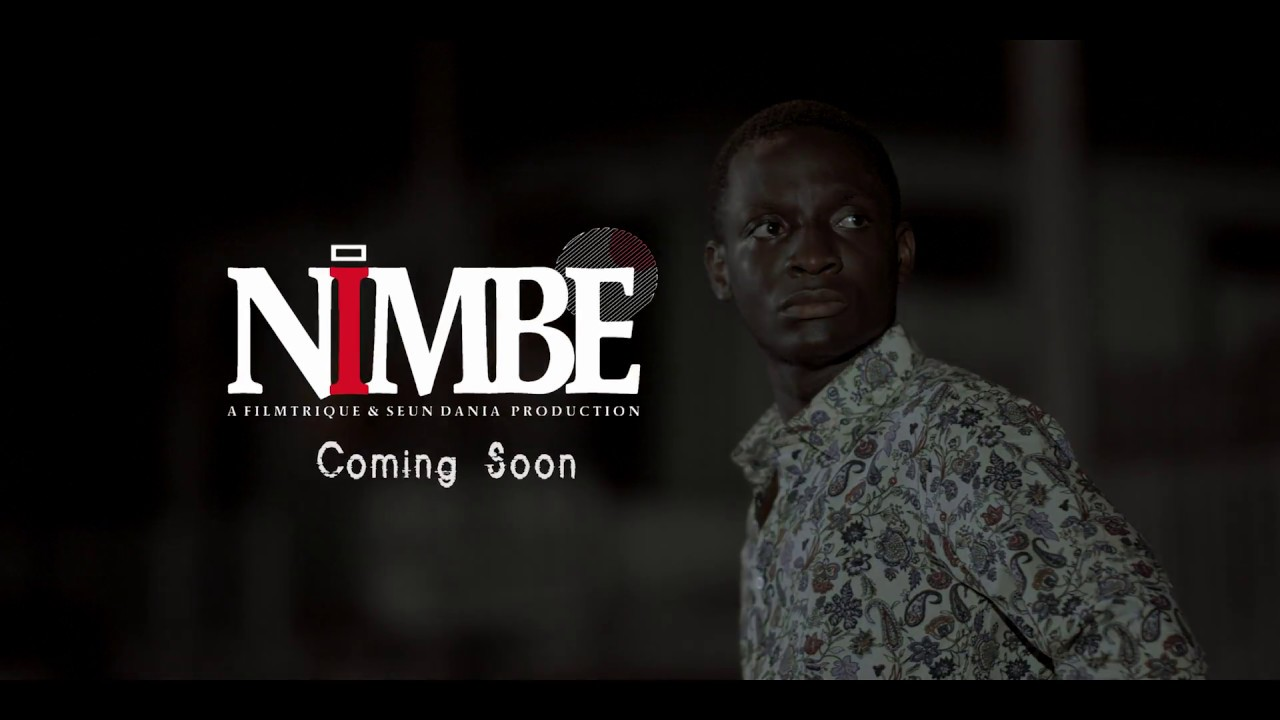 Download NIMBE - The Movie Preview