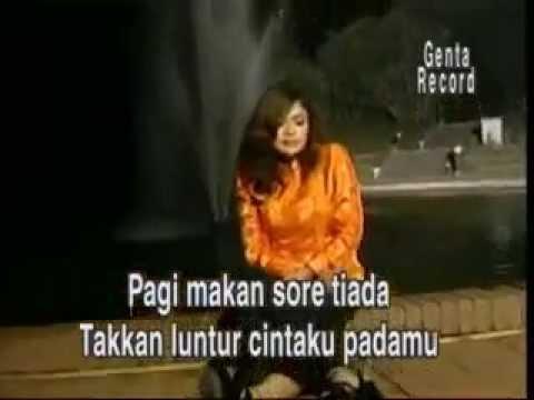 Gubuk Derita--Yusnia