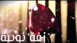 زفة نوبية - الفنان دوله العطا