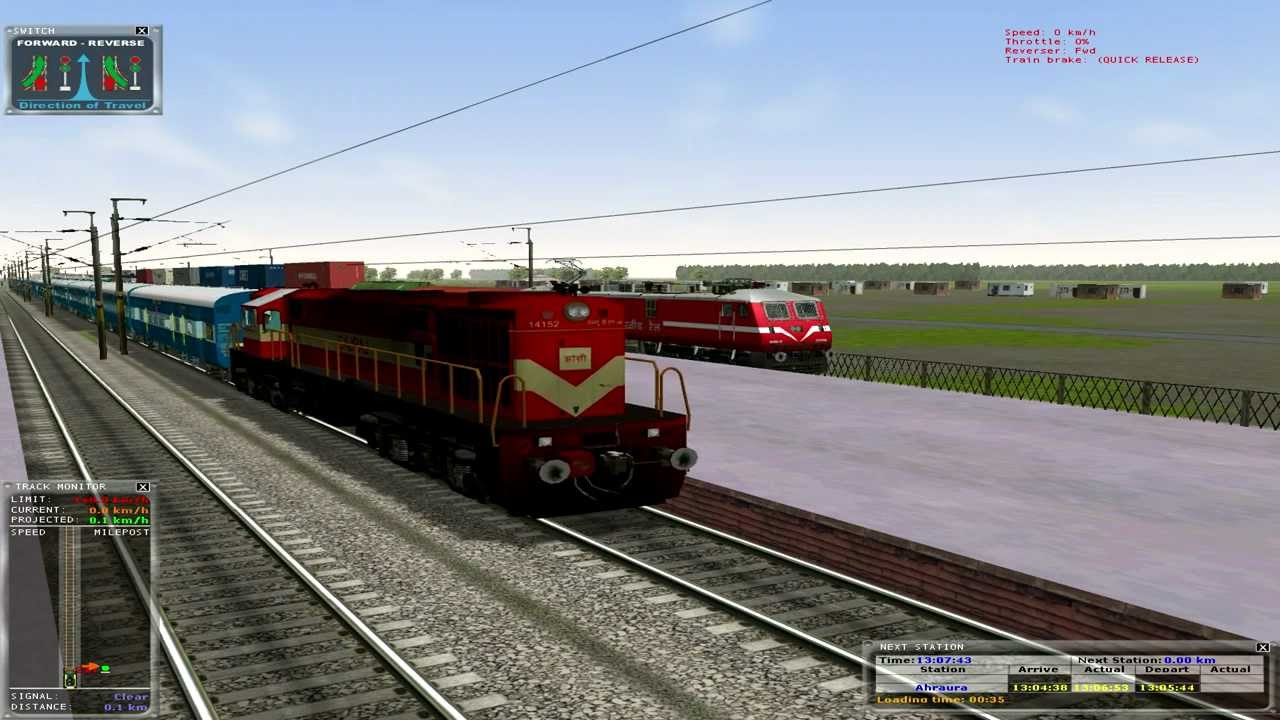 How to install & download indian train simulator [step-by-step.