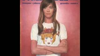 Françoise Hardy - J'ai fait de lui un rêve - 1968