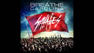 Скачать Breathe Carolina Sellouts Instrumental HQ