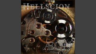 Hellscion pt2