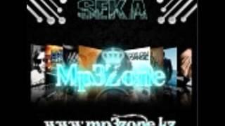 Сацура – Бои с тенью (OST Бой с тенью 3) (новая версия)