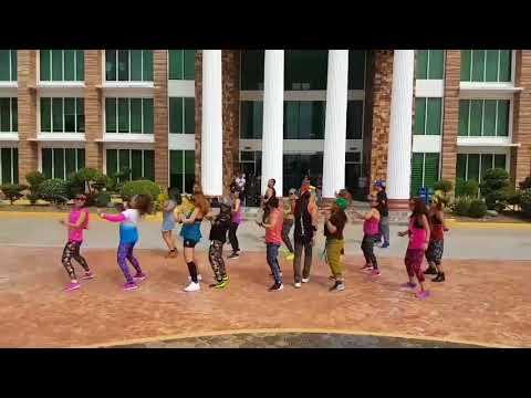 BANG BANG / BY: WIDY / ZUMBA /DANCE FITNESS / PENZKY VIRAY WITH PANGASINAN ZIN'S
