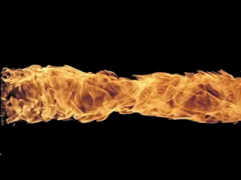 Proton Kid - Firefire