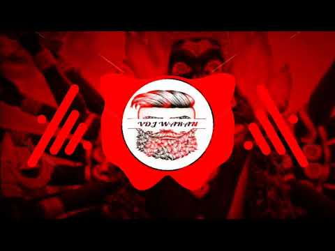 Veerabathra Kali Amman Remix Full Song - [VDJ WARAN]G-town Creation