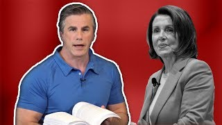 The Abuse of VIP Military Travel by Pelosi & Rest of Congress--Using YOUR Tax Dollars