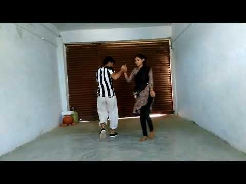 Dance Drama class shahdol(2)