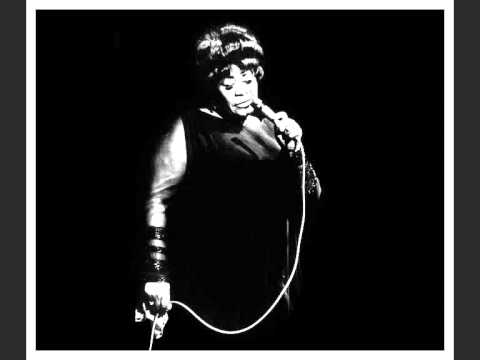Ella Fitzgerald - Cry You Out of My Heart