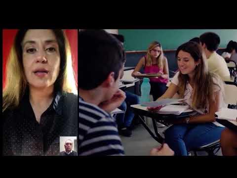 Becas para estudiantes de la Universidad del Sur